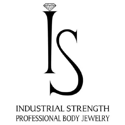 Piercing, piercings, piercingstudio, parkstad, heerlen, kerkrade, hoensbroek, brunssum, helixpiercing, oorpiercing,tattoo, tattoos, tattoostudio, tattooshop, industrial strength
